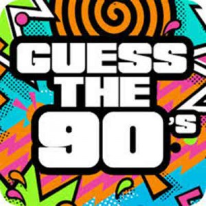 download-guess-the-90's