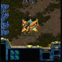 guess the 90s Starcraft