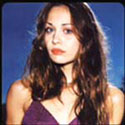 guess the 90s Fiona Apple