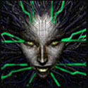 guess the 90s System Shock