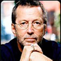 guess the 90s Eric Clapton