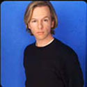 guess the 90s David Spade