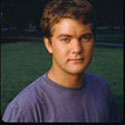 guess the 90s Pacey Witter