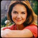 guess the 90s Joey Potter