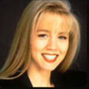 guess the 90s Kelly Taylor