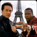 guess the 90s Rush Hour