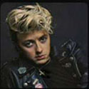 guess the 90s Brian Setzer