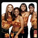 guess the 90s Destinys Child