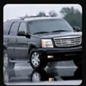 guess the 90s Escalade