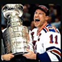 guess the 90s Mark Messier