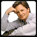 guess the 90s Michael J Fox