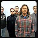 guess the 90s Pearl Jam