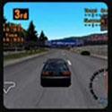guess the 90s Gran Turismo