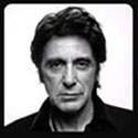 guess the 90s Al Pacino
