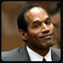 guess the 90s Oj Simpson