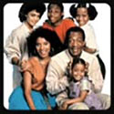 guess the 90s The Cosby Show