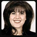 guess the 90s Monica Lewinsky