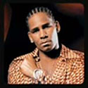guess the 90s R Kelly