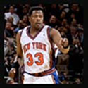 guess the 90s Patrick Ewing