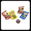 guess the 90s Warheads