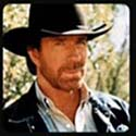 guess the 90s Chuck Norris