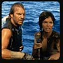 guess the 90s Waterworld