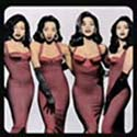 guess the 90s En Vogue