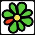 guess the 90s Icq