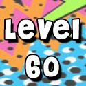 guess the 90s level 60