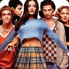 guess the 90s Empire Records