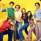 guess the 90s That 70S Show