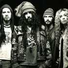 guess the 90s White Zombie